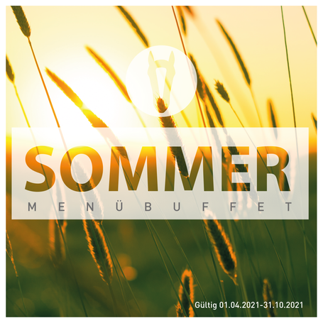 Sommer_Buffet-01.png