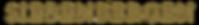 SB_Schriftzug_Gold.png