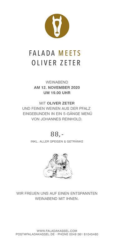 Einladung Zeter_11-20-09.jpg