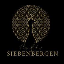SB_Logo_gold.jpg