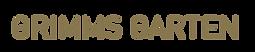 Logo_GG_Schriftzug.png