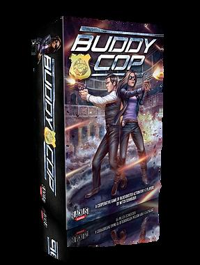 Buddy Cop 3D box tr.png