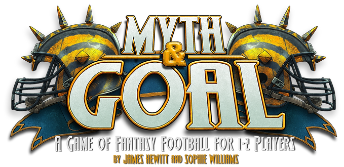 Myth and Goal logo.png