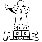 solo mode.png