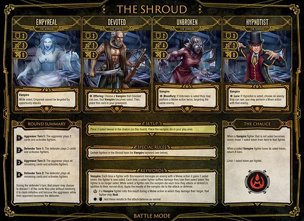 Faction Boards Horror The Shroud sml.jpg