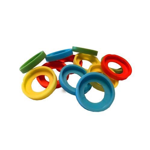 Altar Quest Base Ring Pack