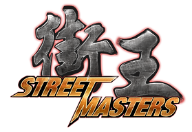 Street Masters logo.png