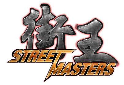Street Masters logo.png