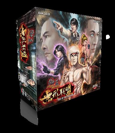 Street Masters Asia Box Render Revised.p
