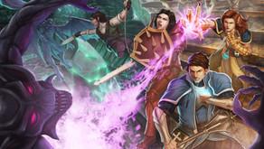 Altar Quest - Update #39