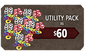 UtilityPack_x6.png