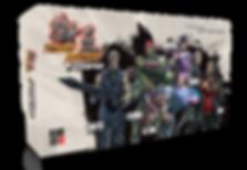 Redemption 3D box FLAT smller.png