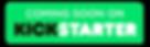 kickstartersml.png