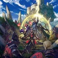 Blacklist Miniatures Fantasy Cover (1).j