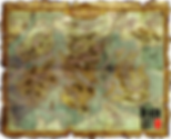 mapwater2.png