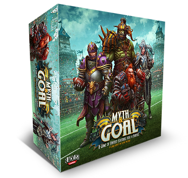 _Myth and Goal 3D box.png