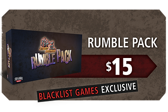 RumblePack.png