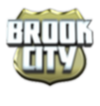 Brook City Logo.png