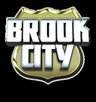 Brook City Logo.png