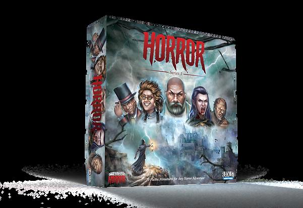 HorrorSeries1_BoxMockup.png