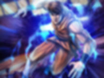 Character 25 Riding Lightning copy.jpg