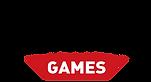 BL__Blacklist Games.png