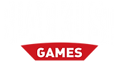 BL__Blacklist Games_white.png