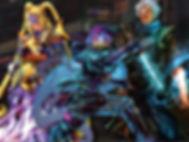 battlecon faces.jpg
