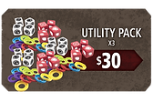 UtilityPack_x3.png