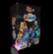 BattleCon 3D box FLAT sml.png