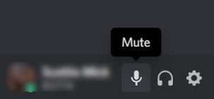 mute.png