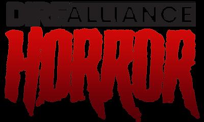 DireAlliance_Horror_Logo.png