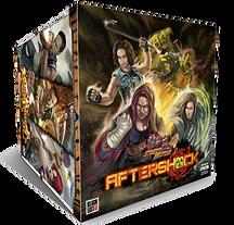 Aftershock%203D%20box%20betatrans_edited