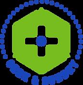 G&S logo.png