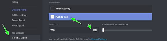 push to talk.png