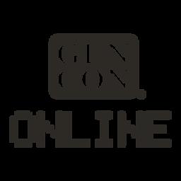 2020.online.blacklogo.png