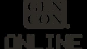 Our GenCon Online Portal