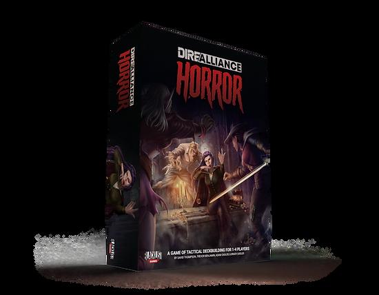 DA_Horror_BoxMockup.png