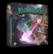 Altar Quest 3D Box.png