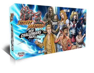 New Challengers Pack 3D box.png