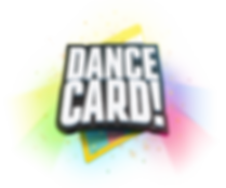 Dancecardfinal.png