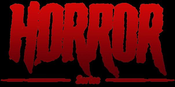 BLM_Horror_Logo_SERIES.png