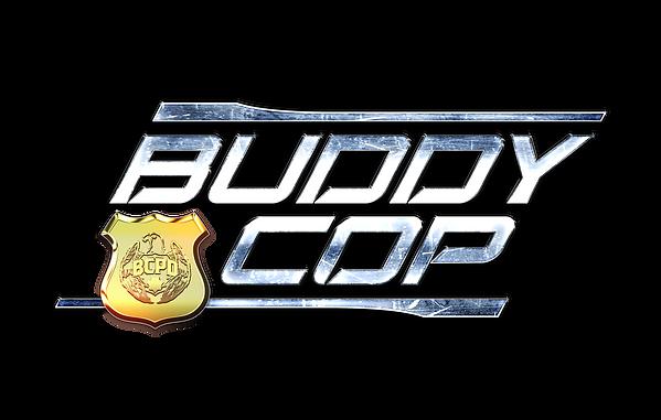 Buddy Cop logo 4.png