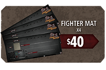 FighterMat_x4.png