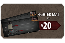 FighterMat_x2.png