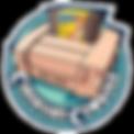 CCB-Logo-WR trans 500x500.png