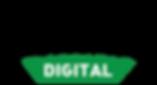 BL__Blacklist Digital.png