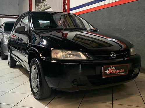 Chevrolet Celta Super 1.4 4p 2006 (FLEX)