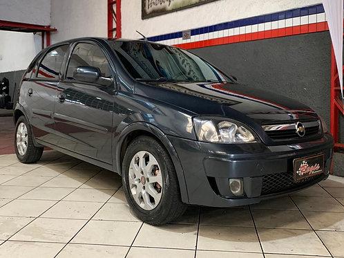 Chevrolet CORSA PREMIUM 1.4 2009 (FLEX)