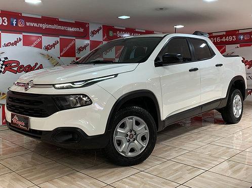 Fiat TORO FREEDOM 1.8 2018 (FLEX) (AUT)